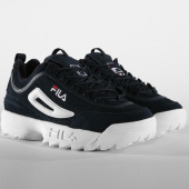 /achat-baskets-basses/fila-baskets-disruptor-s-low-mesh-1010490-29y-dress-blues-152942.html