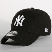 /achat-casquettes-de-baseball/new-era-casquette-distressed-new-york-yankees-11839263-noir-152960.html