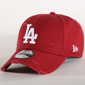 /achat-casquettes-de-baseball/new-era-casquette-distressed-los-angeles-dodgers-11839264-bordeaux-152961.html