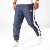 /achat-pantalons-joggings/sergio-tacchini-pantalon-jogging-ilan-37697-bleu-marine-blanc-153016.html