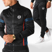 /achat-ensembles-survetement/sergio-tacchini-ensemble-de-survetement-ilka-37742-noir-153019.html