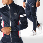 /achat-ensembles-survetement/sergio-tacchini-ensemble-de-survetement-ilka-37742-bleu-marine-153020.html