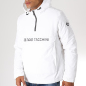 /achat-vestes/sergio-tacchini-veste-outdoor-into-37750-blanc-153026.html