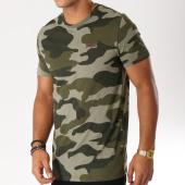 /achat-t-shirts/superdry-tee-shirt-orange-label-embroidery-m10002er-vert-kaki-camouflage-152994.html