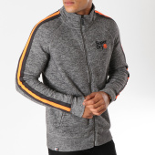/achat-vestes/superdry-veste-zippee-bandes-brodees-time-trial-m60000tr-gris-anthracite-chine-152998.html