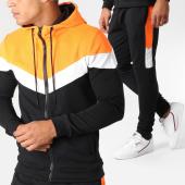 /achat-ensembles-survetement/zayne-paris-ensemble-de-survetement-tx-140-noir-orange-blanc-152984.html
