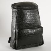 /achat-sacs-sacoches/berry-denim-sac-a-dos-423-noir-reptile-153113.html