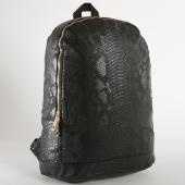 /achat-sacs-sacoches/berry-denim-sac-a-dos-1050-noir-reptile-153116.html