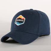 /achat-casquettes-de-baseball/element-casquette-camp-ii-bleu-marine-153108.html