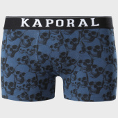 /achat-boxers/kaporal-boxer-qlort-bleu-marine-153125.html