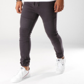 /achat-jogger-pants/paname-brothers-jogger-pant-japa-gris-anthracite-153173.html