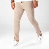 /achat-jogger-pants/paname-brothers-jogger-pant-japa-beige-153174.html
