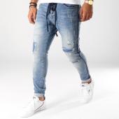 /achat-jeans/project-x-jean-crop-88180069-bleu-denim-153144.html