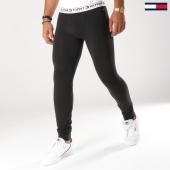 /achat-leggings/tommy-hilfiger-jeans-legging-authentic-um0um01041-noir-153048.html