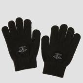 /achat-gants/umbro-gants-576150-80-noir-153100.html