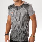 /achat-t-shirts/umbro-tee-shirt-de-sport-644150-60-gris-noir-153101.html