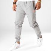 /achat-pantalons-joggings/umbro-pantalon-jogging-644260-60-gris-chine-153102.html
