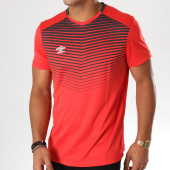 /achat-t-shirts/umbro-tee-shirt-de-sport-644520-60-rouge-153103.html