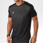 /achat-t-shirts/umbro-tee-shirt-de-sport-644520-60-noir-153104.html