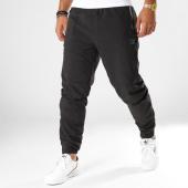 /achat-pantalons-joggings/umbro-pantalon-jogging-646120-60-noir-153105.html