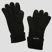 /achat-gants/urban-classics-gants-tb2288-noir-153056.html
