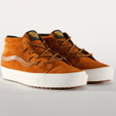 /achat-baskets-montantes/vans-baskets-sk8-mid-reissue-a3tkqucs1-sudan-brown-marsh-153142.html