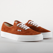 /achat-baskets-basses/vans-baskets-authentic-a38emu5k1-suede-leather-brown-153161.html
