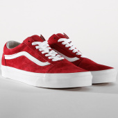 /achat-baskets-basses/vans-baskets-old-skool-a38g1u5m-suede-scooter-true-white-153175.html