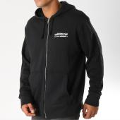 /achat-sweats-zippes-capuche/adidas-sweat-zippe-capuche-kaval-dh4986-noir-153340.html