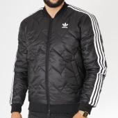 /achat-doudounes/adidas-veste-zippee-sst-quilted-dh5008-noir-blanc-153344.html