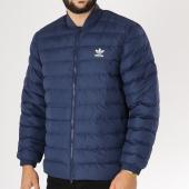 /achat-doudounes/adidas-doudoune-sst-outdoor-dj3192-bleu-marine-153346.html