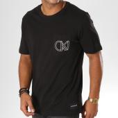 /achat-t-shirts-poche/calvin-klein-tee-shirt-poche-ckj-graphic-9612-noir-153283.html