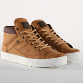 /achat-baskets-basses/cash-money-baskets-cms91-wild-camel-153333.html