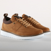 /achat-baskets-basses/cash-money-baskets-cms77-wild-camel-153342.html