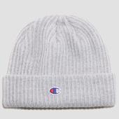 /achat-bonnets/champion-bonnet-804412-gris-153401.html