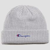 /achat-bonnets/champion-bonnet-804413-gris-153404.html