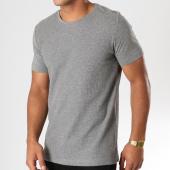 /achat-t-shirts/classic-series-tee-shirt-lukin-gris-chine-153195.html