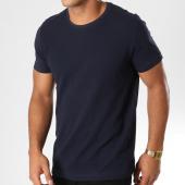 /achat-t-shirts/classic-series-tee-shirt-lukin-bleu-marine-153197.html