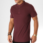 /achat-polos-manches-courtes/classic-series-polo-manches-courtes-macbeth-bordeaux-153200.html