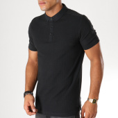 /achat-polos-manches-courtes/classic-series-polo-manches-courtes-macbeth-noir-153201.html