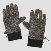 /achat-gants/columbia-gants-birch-woods-gris-chine-noir-153287.html