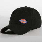 /achat-casquettes-de-baseball/dickies-casquette-willow-city-noir-153196.html