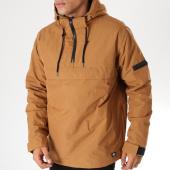 /achat-vestes/dickies-veste-outdoor-belspring-camel-153198.html