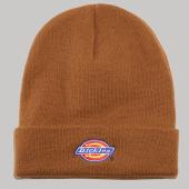 /achat-bonnets/dickies-bonnet-colfax-camel-153240.html