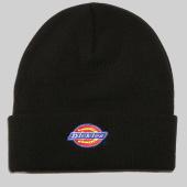 /achat-bonnets/dickies-bonnet-colfax-noir-153247.html