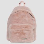 /achat-sacs-sacoches/eastpak-sac-a-dos-padded-pakr-pink-fur-rose-153276.html