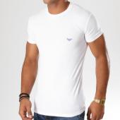 /achat-t-shirts/emporio-armani-tee-shirt-111035-8a725-blanc-153213.html