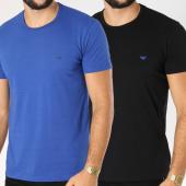/achat-t-shirts/emporio-armani-lot-de-2-tee-shirts-111267-8a722-noir-bleu-roi-153223.html