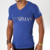 /achat-t-shirts/emporio-armani-tee-shirt-110810-8a516-bleu-roi-153231.html