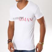 /achat-t-shirts/emporio-armani-tee-shirt-110810-8a516-blanc-153234.html